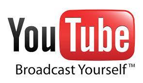 youtube pic 1
