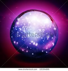 ball of light 3