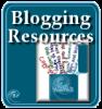 Blog Resources by Lorelle on WordPress